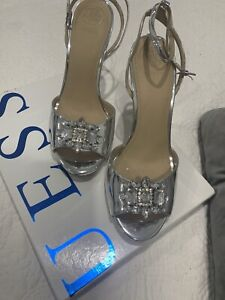 guess shoes 40
