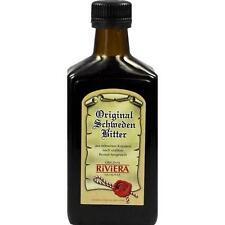 RIVIERA Original Schwedenbitter 250 ml PZN 10000892