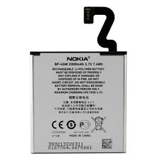 Für Nokia Lumia 920
