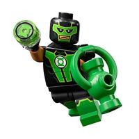 LEGO Minifigure DC CMF 71026 - Green Lantern - Brand new - Sealed Bag