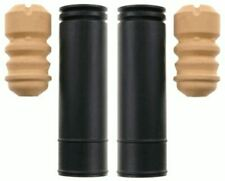 SACHS 900 048 DUST COVER KIT SHOCK ABSORBER Rear