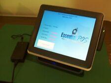 Fec ViviPos Vivi Pos Terminal Mp-3365 Rj9000Lb1628 Firich Mp3365