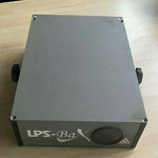 Show Laser LPS-Bax 450RG Historisches Lasersystem