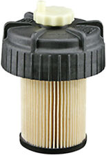 Hastings FF943 Fuel Filter