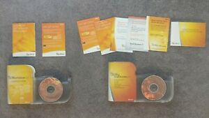 Microsoft Office Publisher Small Business 2007 Mac 2004 Full Version Product Key
