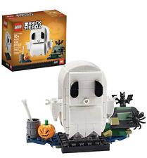 Lego BrickHeadz: Halloween Ghost (40351)