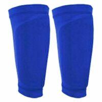 New OneX Shin pad Guard Socks Sleeves leg protector adults Teenagers Football