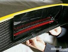 Honda S2000 Spoiler rear-JDP-EURO-WING  (Carbon Fiber)