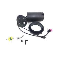 For GMC Sierra 2500 Diesel Emissions Fluid Heater-Urea Fluid Heater DEF BOSCH