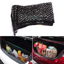 1x Car Trunk Cargo Net For Lexus RX300 RX330 RX350 RX400H RX450H 99-13 Envelope