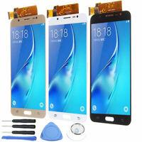 LCD Écran Tactile Complet +Outils Pour Samsung Galaxy J7 J710F J710FN J710M 2016