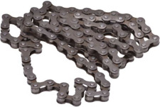 Universal Bicycle Chain Link Accessories Replacement Part NEW