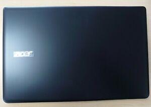 NEW Acer Aspire E1-510 E1-530 E1-552 E1-532 E1-570 LCD Back Cover Lid