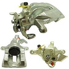 FOR VAUXHALL OPEL VIVARO REAR RIGHT OFF SIDE BRAKE PAD CALIPER BRAND NEW 2001-