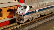 KATO DCC P42 Series; SHOP NOW!