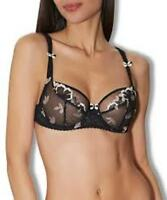 SOUTIEN GORGE AUBADE TAILLE 90B MODELE SWINGING NIGHT TRES SEXY