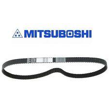 For Volvo S60 S70 S80 V40 V50 C30 C70 S40 Engine Timing Belt MITSUBOSHI 274338