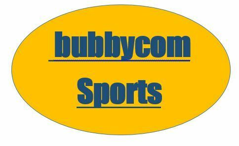 bubbycom Sports