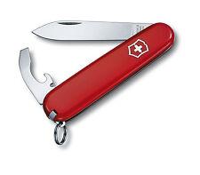 Victorinox Bantam Taschenmesser 0.2303 rot Offiziersmesser klein 8 Funktionen