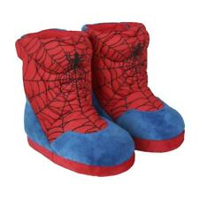 Slippers 3D Boys Slippers SPIDERMAN Boots