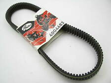 Gates 40G4683 Performance CVT Drive Belt - 1.406