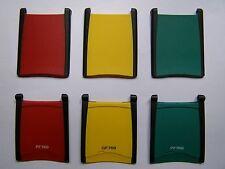 Ericsson GF768 GF788 T10s T18s Original Original BRANDNEU Flip Tür