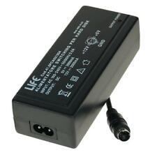 Alimentatore switching Hard Disk esterno 5V/12V 2A connettore 6 pin piccoli