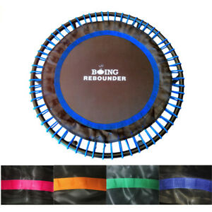 The Boing Rebounder - Bungee Trampoline - NEW - FREE SHIPPING