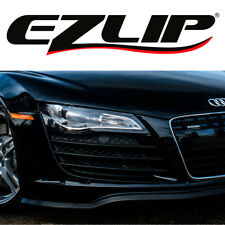 EZ LIP SPOILER SPLITTER BODY KIT CHIN FRONT/REAR/SKIRTS B6 B7 B8 8T AUDI EZLIP