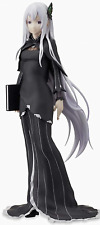 PREORDER Echidna Figure ~ Re Zero Starting Life in Another World