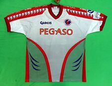 Authentic Official Garcis Jersey Tiburones Rojos de Veracruz Size XL