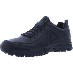 Reebok Mens RidgeRider Fitness Workout Trainers Walking Shoes Sneakers BHFO 2434