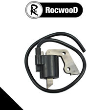 Ignition Coil Fits Kawasaki FA210 FA210A FA210D FA210R 21171-2167