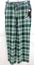 541c174996f New York Jets NFL Pajamas for sale