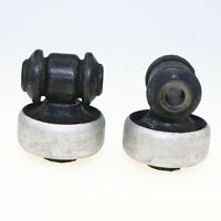 4Pcs Front Suspension Control Arm Bushing Kit for Audi A3 TT VW Jetta Seat Skoda