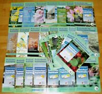 40x Naturheilkunde 2000er Zeitschrift Naturmedizin Heilpraktiker Therapie Mediz