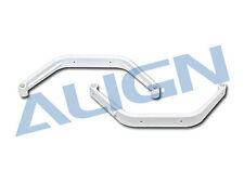 Align Landing Skid H50122 - Trex500