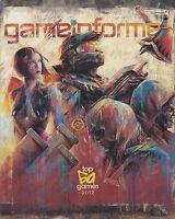 Game Informer gameinformer Jan 2013 Magazine Back Issue Top 50 Games of 2012