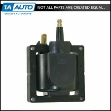Ignition Coil DGG-421 for Buick Cadillac Chevy AMC GMC Jeep Pontiac Pickup Truck