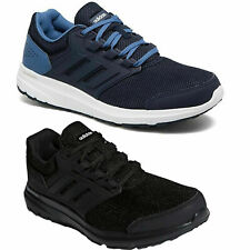 Adidas Men Galaxy 4 Running Shoes