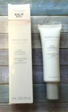 Mary Kay Full Coverage Foundation BEIGE 402 (368300) Gray Cap ~ Free Ship