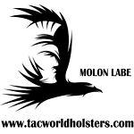 Tacworld Holsters