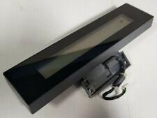 J2 Retail Systems J2 225 Lcm Pos Customer Display Warranty