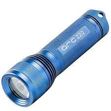 New in the Box  Oceanic ARC 220LED Handlight