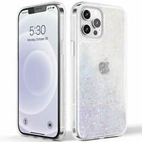SWITCHEASY Starfield Series Case Designed for iPhone 12 & iPhone 12 Pro