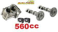 KIT CYLINDRE + CAME MALOSSI YAMAHA 500 T-MAX TMAX 04-07