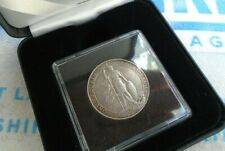 More details for uk 1907 florin high grade edward vii british silver florin ref spink 5981 cc2