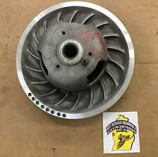 2010 Polaris Pro-Ride Rush 600 Secondary Driven Clutch Assembly P/N 1322827