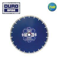 DURO 300mm Universal General Purpose Diamond Blade Fits Stihl Husqvarna 300DSBM