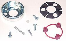 1960 1961 1962 1963 1964 1965 1966 Horn Cap Retainer and Kit Chevy GMC Truck